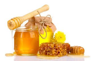 Cách điều trị tàn nhang bằng mật ong hiệu quả nhất