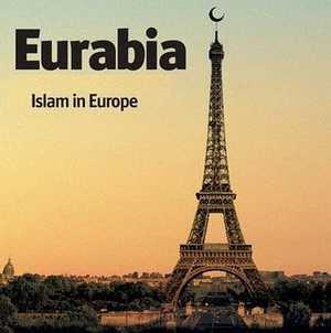 Perkembangan Islam di Benua Eropa