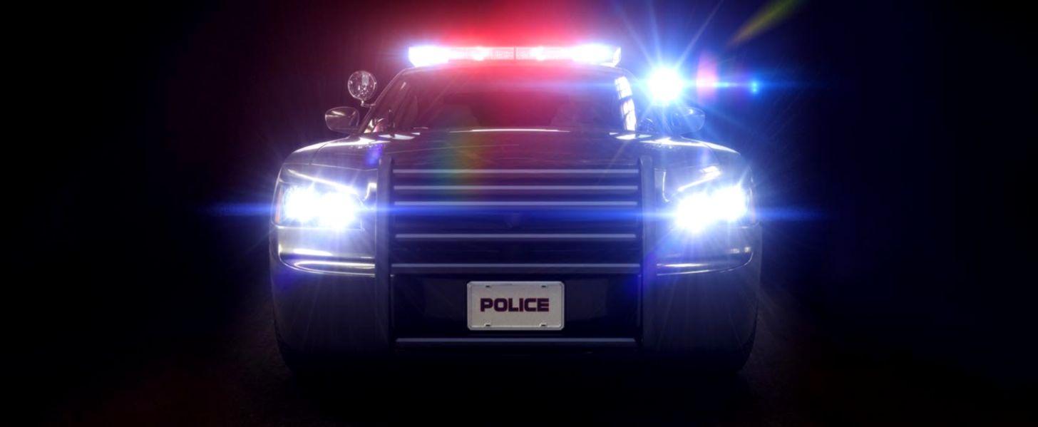 cars headlights at night wallpaper - photo #20