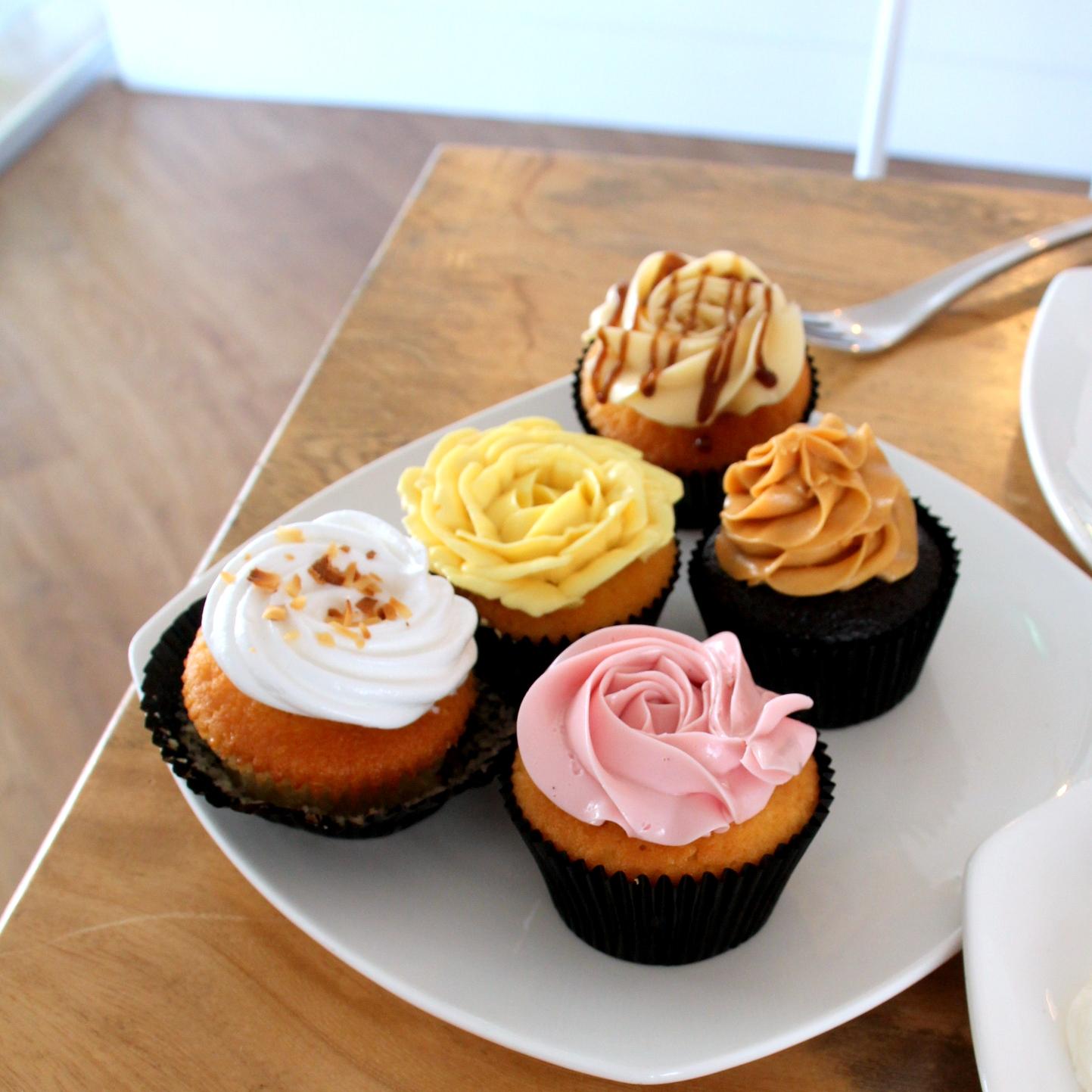 Cakes Shop Delivery Yeronga
