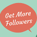 How to get followers on Facebook 2016