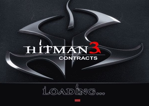 Hitman 3 contracts free download pc game full version.