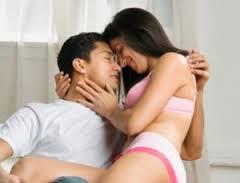 Agar Suami Tidak Tergoda Janda Muda