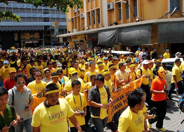 Image result for Gambar himpunan bersih