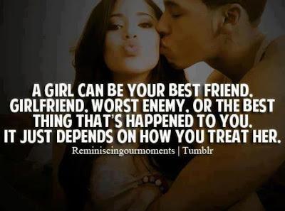 Boy Best Friend Quotes. QuotesGram