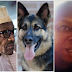 At Last Court Frees Man That Named Dog Buhari