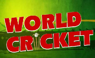 Play World Cricket Online Game