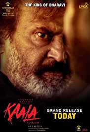 bad times at the el royale movie download in hindi 300mb