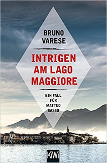 https://booksandmyrabbits.blogspot.de/2017/07/rezension-intrigen-am-lago-maggiore.html