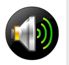 افضل تطبيق اندرويد لرفع صوت الهاتف طريقة رفع الصوت للاندرويد