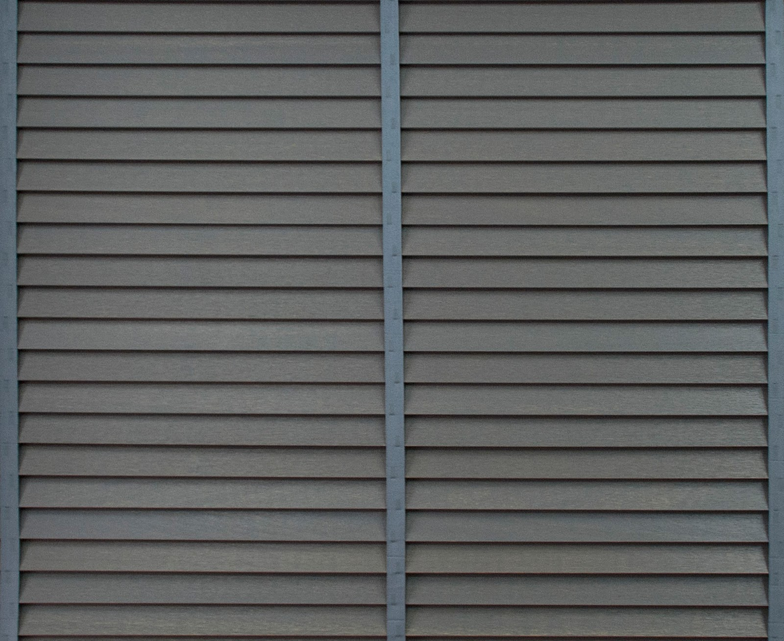 Grey Wooden Blinds Texture Texturise Free Seamless