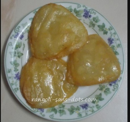Deepavali-sweet-recipe-911ai.jpg