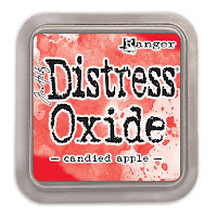 http://scrapcafe.pl/pl/p/NA-ZAMOWIENIE-Ranger-Tim-Holtz-distress-oxides-candied-apple/4755
