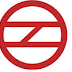 DMRC recruitment 2019! Under General Manager, Manager of Delhi Metro Rail Corporation Limited, recruited! Last Date: 14-06-2019