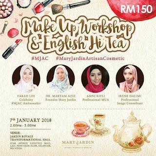 MUA-workshop-yang-paling-natural-di-Malaysia-2018(1)