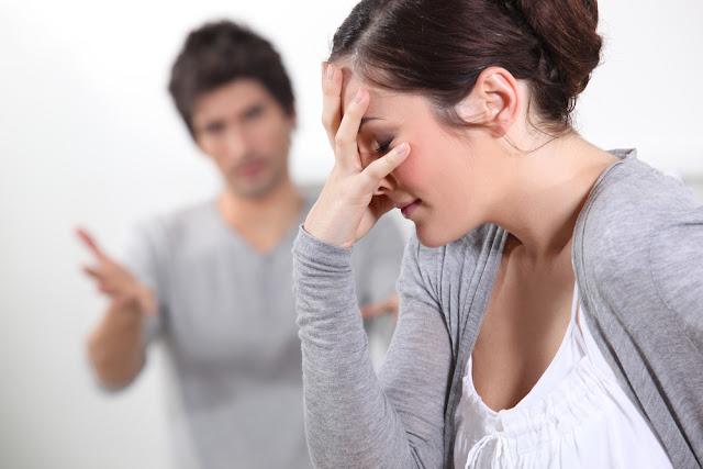 Berikut Ini 6 Hal Yang Harus Anda Jaga Dan Tidak Perlu Anda Bicarakan Kepada Pasangan Hiudp anda