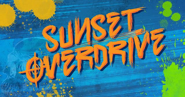 Los creadores de Sunset Overdrive querría llevar el título a PC, la pelota la tiene Microsoft