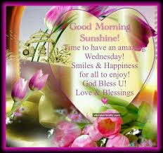 good-morning-sunshine-wishes-quotes-11