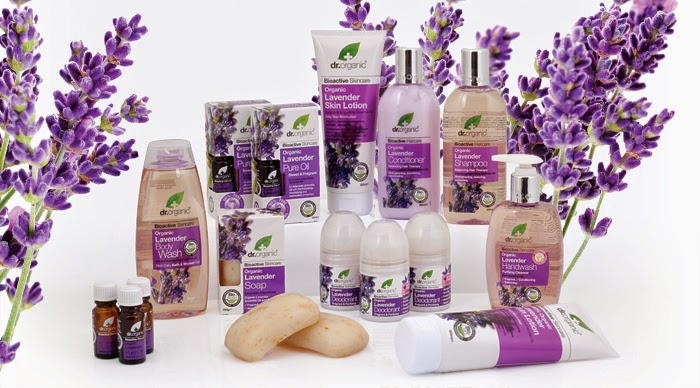 http://www.optimanaturals.net/it/prodotti/sub/dr-organic/organic-lavander