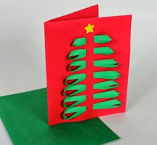 cimdhog do it yourself christmas cards. Black Bedroom Furniture Sets. Home Design Ideas