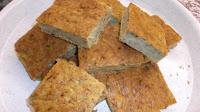 Kabak Böreği Tarifi Kolay Pratik Börek Tarifleri