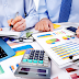 دورات المحاسبة الماليـــة   | Financial Accounting courses