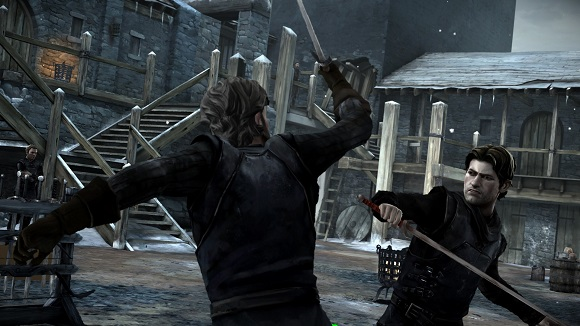 game-of-thrones-episode-2-pc-screenshot-www.ovagames.com-4