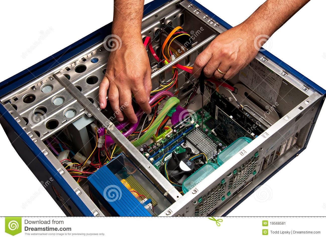 Toshiba service center in noida computer service noida computer amc service  noida. Lenovo service center noida. Lenovo repair center noida hp printer  ...