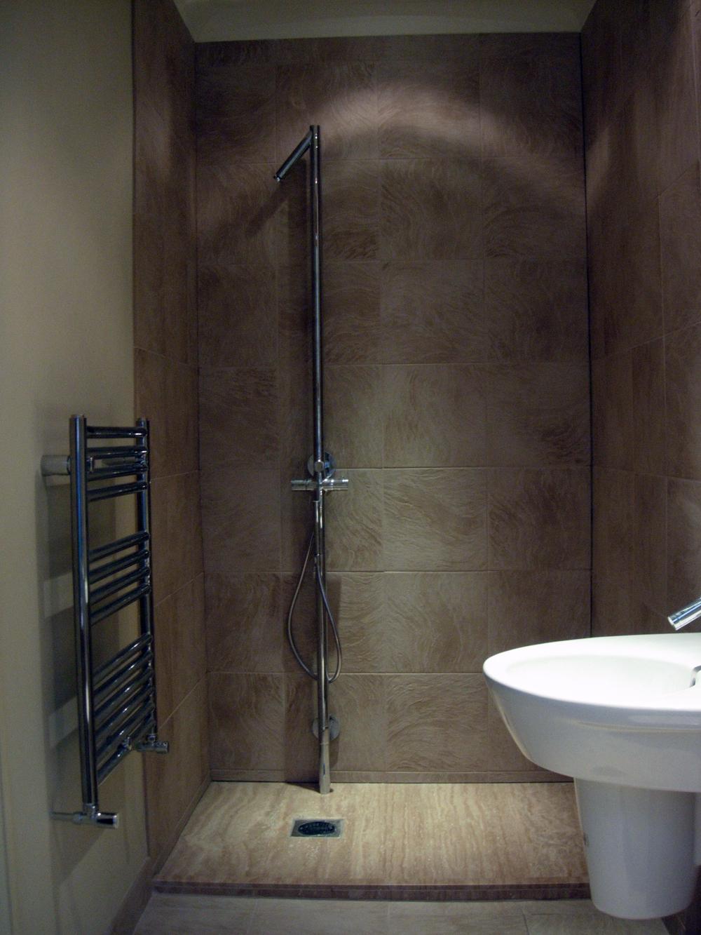 stone kitchen flooring best appliance brands blenstone-stone specialists: bathrooms