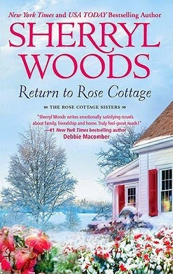 http://www.goodreads.com/book/show/8480878-return-to-rose-cottage