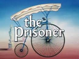 the prisoner classic tv series
