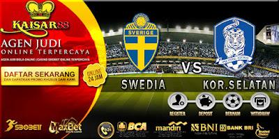 https://agenbolakaisar168.blogspot.com/2018/06/prediksi-bola-sweden-vs-south-korea-18-juni-2018.html