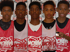 Buckeye Prep Top 7th Grade Players (2023)