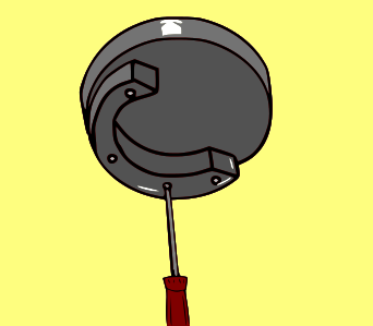 dado-resistenze-piastra-elettrica