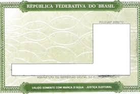 Mais de 97 mil eleitores perdem título em João Pessoa e Campina Grande