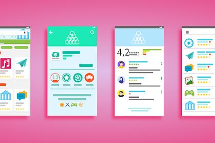 5 Cara Mengatasi Error Google Play Store di Android dengan Mudah