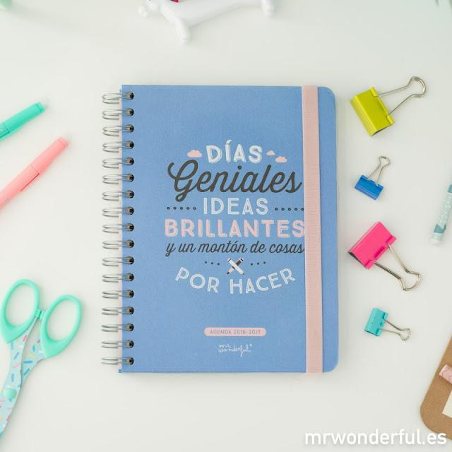 http://www.mrwonderfulshop.es/es/agenda-2017-semana-vista-dias-geniales-ideas-brillantes-y-un-monton-de-cosas-por-hacer.html