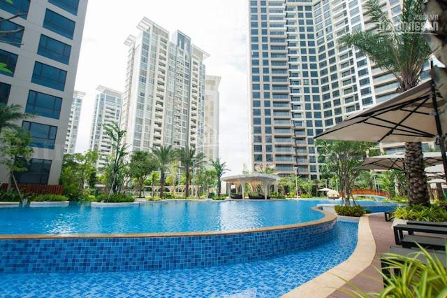 Tầm quan trọng của việc quản lý tài sản của một dự án bất động sản