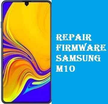 روم ،أربع ،ملفات ،لهاتف، سامسونغ ،Repair، Firmware، (rom، 4،Files)، Samsung، M10