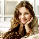 Abigail Breslin - You Suc