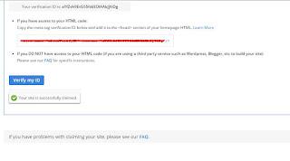 http://coretanyusuf.blogspot.co.id/2015/10/cara-baru-daftar-ulang-dan-verifikasi.html