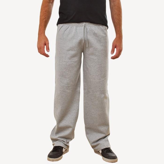 9a7d4453a calças Segundo a economista Marilyn Waring, em todo o Ocidente ele gera  entre 25 e 40% do produto nacional bruto. Casual Wear: masculinas Do inglês  ...