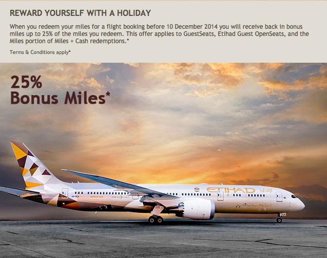 Rewards Canada: Dec 8 Update: Redeem Aeroplan Miles for AC ...