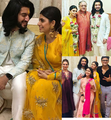 Kunal-Jaisingh-gets-engaged-to-girlfriend-Bharti-Kumar-in-a-private-ceremony