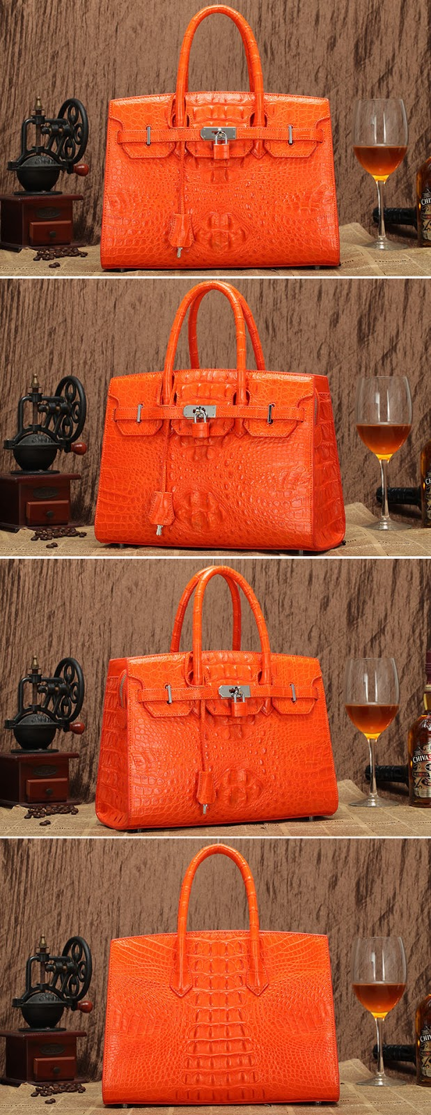f365542bbd3d VANGOSEDUN is a designer luxury and classic series of leather products. It  in the royal taste of nobleness and radiates with the delicate style of  elegance
