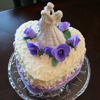 gambar kue ulang tahun anniversary
