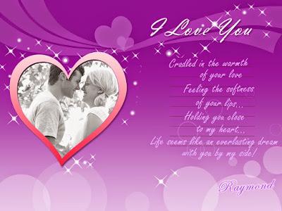 Love Shayari love you hd photos