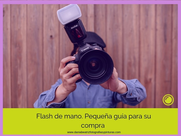comprar-flash-de-mano