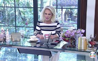 http://gshow.globo.com/programas/mais-voce/videos/t/para-assinantes/v/mais-voce-programa-de-segunda-feira-12092016-na-integra/5299032/