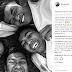 Suspek Utama Kes Bunuh Zulfarhan Muat Naik Status Pelik Dalam Sosial Media Beberapa Hari Sebelum Arwah Meninggal